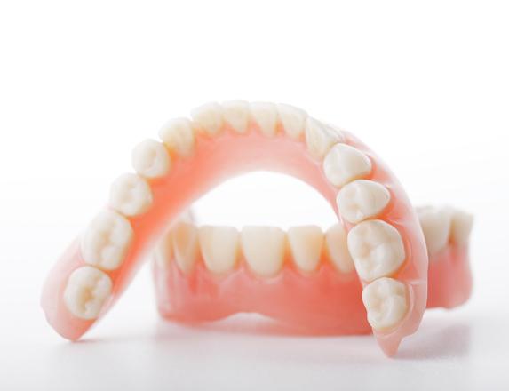 What Are Dentures Partials.jpg