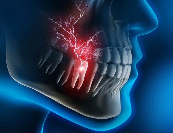 What Are Some Common Dental Emergencies.jpg