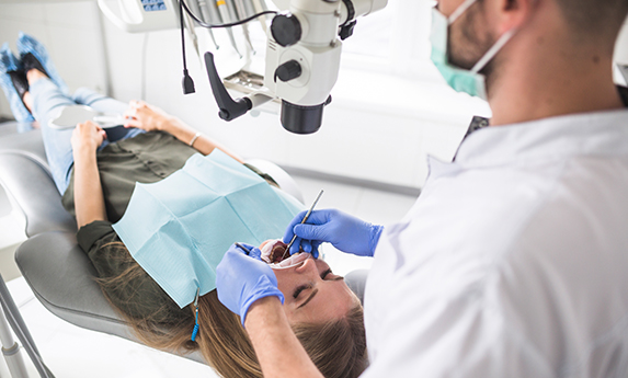 Who Is A Good Candidate For Root Canals.jpg