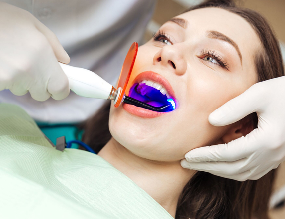 During The Procedure For Sealants.jpg