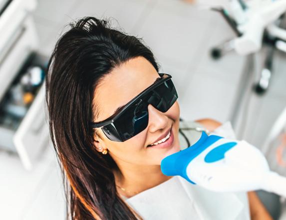 What Is Teeth Whitening.jpg