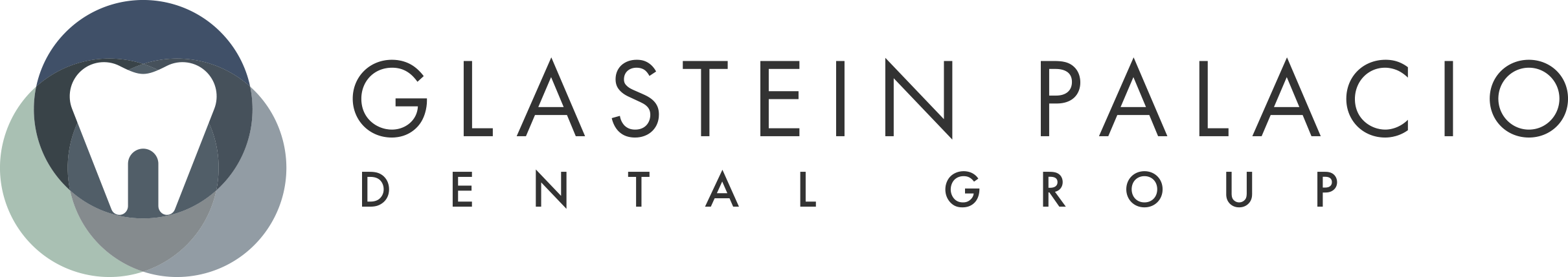 Cropped Glastein Logo Lockup.png
